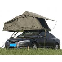 Wholesale Roof top tent CARTT02-1 from china suppliers