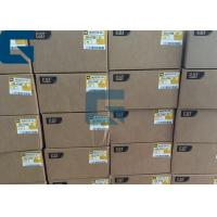 Wholesale Cat Injector 326-4700 C6.4 Diesel Fuel Injectors For E320 Exavator from china suppliers