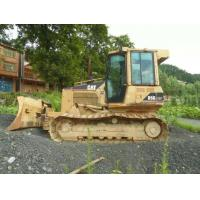 Wholesale Caterpillar D5G Used Mini Bulldozer For Sale from china suppliers