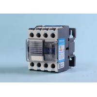 Wholesale 50KA 380V AC electrical contactor 660V 95A TGC2 series with RoHs certificate from china suppliers