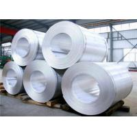Wholesale Mill Finish Aluminum Coil For Metal Ceiling from china suppliers