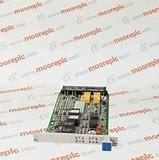 Wholesale F 6706 | HIMA | Analog Output Module    F 6706 from china suppliers