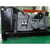 18kva to 2000kva perkins engine diesel generator set for sale