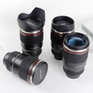 Wholesale Reasonable Price Alibaba Wholesale Camera Mug from china suppliers