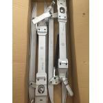 China schindler door knife for sale