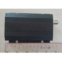 Buy cheap Long Distance Lora RF Module Transmitter and Receiver Data 433 mhz module with 10Km ~ 20Km from wholesalers