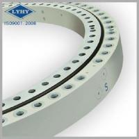 Buy cheap Substitution of Kaydon KH series slewing bearing from wholesalers