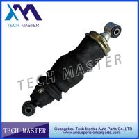 Wholesale OEM Air Suspension Spring For Sachs 105409 290997 / Mercedes Benz A 942.890.02.19 from china suppliers