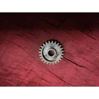 Wholesale 327D1061600 GEAR TEETH-24 O-CUT FOR FUJI FRONTIER 550,570 minilab from china suppliers