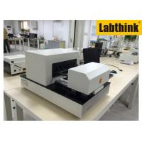 Wholesale Labthink Package Testing Equipment Film Free Shrink Tester Through Air Heating from china suppliers