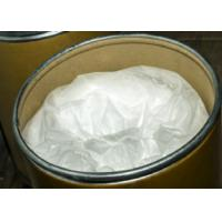 Benzocaine 94-09-7 Anesthetic Pharmaceutical Materials For Topical Pain Reliever Sex Powder