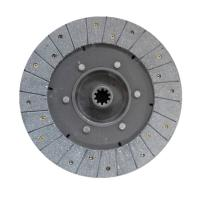 China T25-1601130-10 300 mm clutch disc/clutch plate used for T-25 tractor for sale