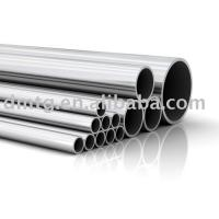 China ASTM A268 TP310S Stainless seamless Steel Pipes with different sizes on sale