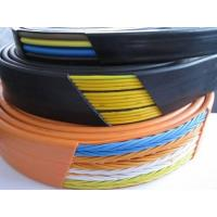 Wholesale crane cable, lift cable, YFFB /YFFBG, lift parts from china suppliers