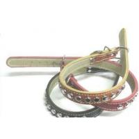 Wholesale Pet Collar, Pet Leashes from china suppliers