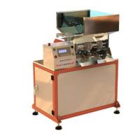 Wholesale paper drinking straw sharp cutting machine from china suppliers