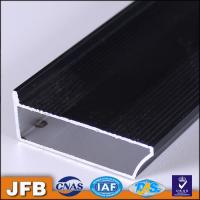Buy cheap Item L092 3000meters anodized black windows and door types of for kitchen from wholesalers