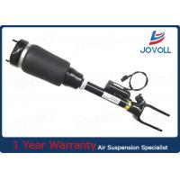 Wholesale Benz W164 X 164 ML GL Air Suspension Shock Absorbers OE Number A1643205813 from china suppliers