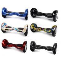 Wholesale Trending Two Wheel Electric Scooter Skateboard 8 Inch 10km/H Smart Self Balance Wheel from china suppliers