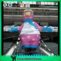 Wholesale Sports Event Animal Advertising Inflatable Eagle from china suppliers