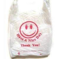 Wholesale Corn Starch Based 100 Biodegradable Plastic Bags PLA Material Made from china suppliers