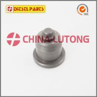 China Fuel Injector Delivery Valve 090140-1350 A Type For Injector Fuel Pump on sale