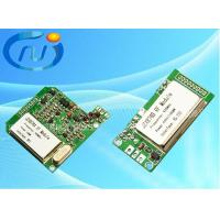 Wholesale Low Power SPI Wireless Transmit And Receive Modem 433mhz / 434mhz Rf Module from china suppliers