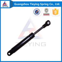 Quality Small Mighty Lift Gas Struts Springlift Gas Springs Strut Assembly 200N for sale