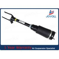 Wholesale Fit Mercedes W164 Air Suspension  Shock Absorber Front Without ADS A1643206113 from china suppliers