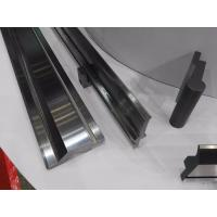 """Wholesale Press Brake Die Holder With Amada Tooling - 2.9"""" Tall 32.87"""" Long ( 835MM ) SNW from china suppliers"""