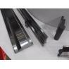 Buy cheap Press Brake Die Holder With Amada Tooling - 2.9