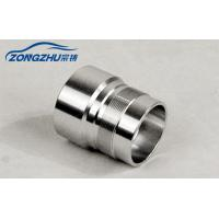 Wholesale Inside Aluminum Replacement AUDI Air Suspension Parts A8 Front Air Suspension Shock from china suppliers