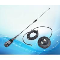 Wholesale TNC head SMA Big Chuck Antenna RF Cable Assemblies 5.5dBi from china suppliers