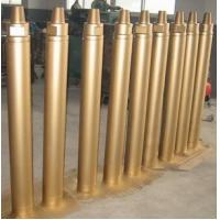 Wholesale Water Well Drilling DHD 360 Hammer, Reliable Rock Tools Drilling Equipments from china suppliers
