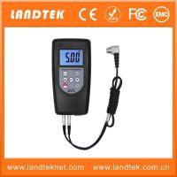 Wholesale Ultrasonic Thickness Meter TM-1240 from china suppliers