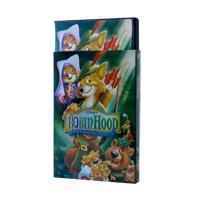 Buy cheap Robin Hood(Disney DVD) from wholesalers