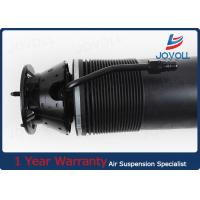 Quality Rear Left Hydraulic Shock Absorber Mercedes Benz W220 W215 Suitable for sale