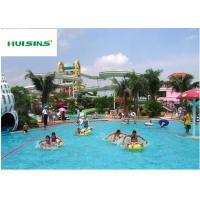 Quality Swimming Pool Polyurea Coating Systems , Anticorrosion Waterproofing Polyurea for sale