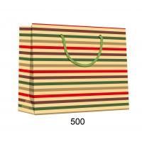 Wholesale Hot Sale Stand Up Kraft Paper Bag ,brown paper bag ,kraft paper small gift bags from china suppliers