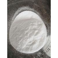 China White Pure Acrylic Resin Powder Compatibility With Cellulose And Nitrocellulose on sale
