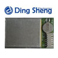 China DS-418 OEM module SiRF Star IV GPS Module GPS Antenna module GPS active on sale