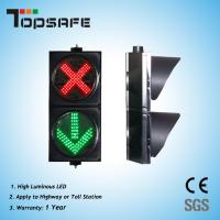 "Wholesale 400mm (16"") Driveway Indicator Light (2-unit) (TP-CD400-3-4002) from china suppliers"