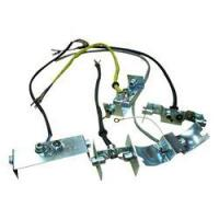 China H1 H7 Head Lamp Wiring Harness on sale