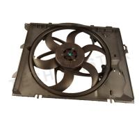 Wholesale BMW E90 400W Automotive Cooling Fans 17117590699 16326937515 17427523259 17117559273 from china suppliers
