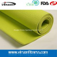 Wholesale thick yoga mats wholesale for every level yoga prastice from china suppliers
