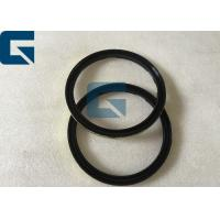 Wholesale Excavator Seal Kits, EC360BLC Seal Kits VOE14560212 from china suppliers