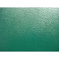 Wholesale Customized ACP Embossed Aluminium Composite Panels For Wall Decoration 2---6mm from china suppliers