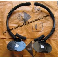 Wholesale Railway Pole Climbers& Pole Climbers,Cement Pole climber from china suppliers
