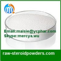 Wholesale 99.4% High Purity White Crystalline Powder Hair Growth Powder 164656-23-9 Dutasteride, Avodart from china suppliers