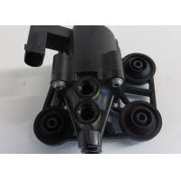 Wholesale Landrover Evoque Air Suspension Valves Repair Kits Valve Block RVK000040 from china suppliers